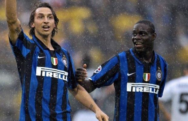Nu kan stjärnan återvända till Italien