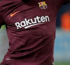 Officiellt: Barcelona bekräftar köpoption för Arthur