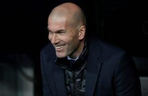 Real Madrid ökar intresset för Alisson