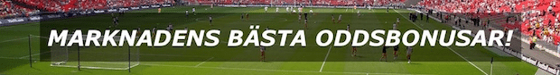 Streama Malmö FF Östersund livestream online!