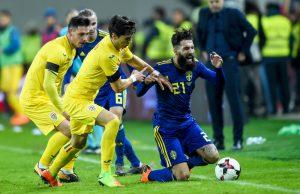 Sverige Rumänien stream? Streama Sverige Rumänien live stream online!
