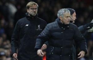 Timo Werner öppnar för Premier League