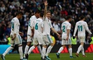 Uppgifter: Arsenal lägger bud på Luka Modric