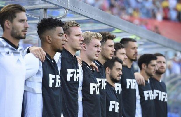 Uppgifter: Arsenal riktar blickarna mot Leno i sommar