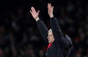 Uppgifter: Arsenal vill köpa Jan Oblak