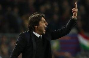 Uppgifter: Chelsea närmar sig en anställning av Luis Enrique