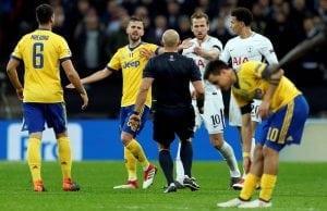 Uppgifter: Harry Kane stannar i Tottenham även nästa säsong