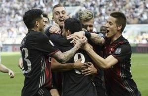 Uppgifter: Liverpool vill ersättare Coutinho med Suso