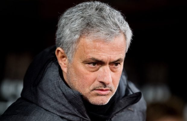 Uppgifter: Manchester United vill värva Milinkovic-Savic i sommar