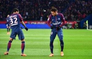 Uppgifter: Real Madrid vill betala 400 miljoner för Neymar