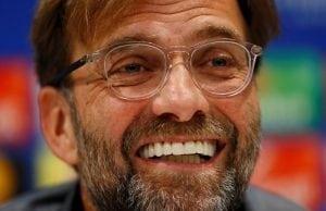Uppgifter: Thomas Lemar detaljer från Liverpool