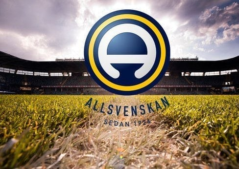 Vem vinner allsvenskan 2018? Odds vinnare Allsvenskan 2018!