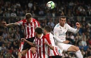 Vilka sänder La Liga i Sverige 2018