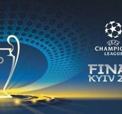 Vilken kanal sänder Champions League på TV ikväll:idag? TV-tider!