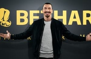 Zlatan & Dragomir Bethard video Bee Soft