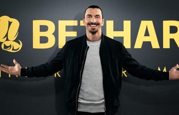 Zlatan & Dragomir Bethard video Bee Soft