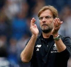 Alisson jagas av Liverpool till sommaren