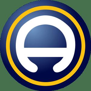 Allsvenskan tabell 2018 - se allsvenska tabellen 2018 års fotboll säsong!