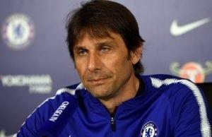 Chelsea vill värva Toby Alderweireld i sommar