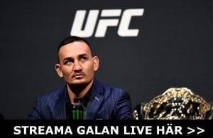 Khabib vs Iaquinta live stream? Khabib vs Iaquinta UFC 223!