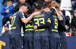 Manchester United i jakt på Joao Cancelo