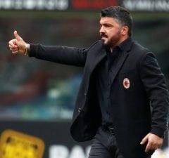 Milan får nobben för Belotti-värvning
