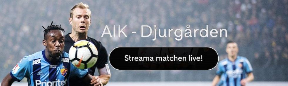 Officiellt: Niko Kovac blir ny tränare i Bayern München