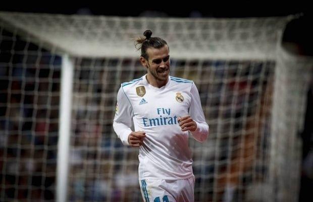 Real Madrid Atletico Madrid startelva, laguppställning & H2H-statistik inför Madridderbyt!