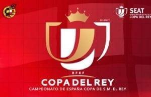 Spanska cupen final 2019 TV kanal - vem sänder finalen live gratis - Copa del Rey Finalen 2019