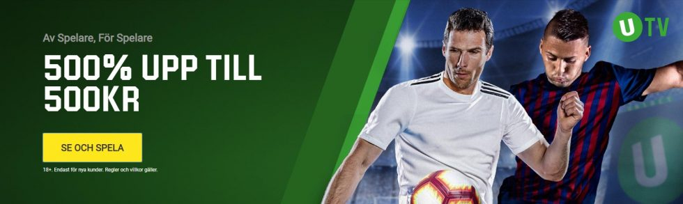 Barcelona Real Madrid live streaming gratis