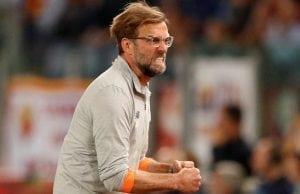 Bekräftar: Fekir inte klar för Liverpool