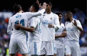 Bekräftar: Real Madrid vill värva David Alaba