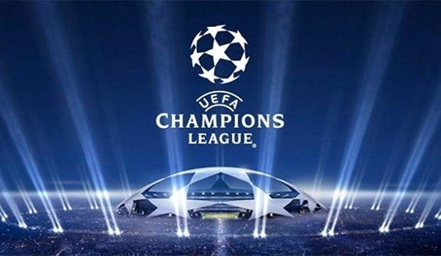 Champions League Final Tv K Vilken K Tid Pa Tv