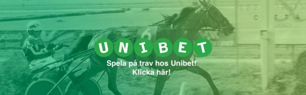 Elitloppet odds 2019 vinnare - vem vinner Elitloppet 2019! Trav i Sverige!