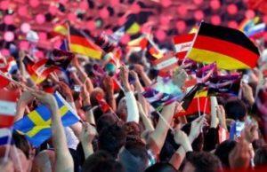Eurovision odds 2019: Eurovision Song Contest odds vinnare Tel-Aviv!