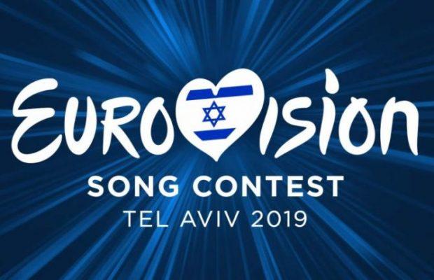 Eurovision vinnare genom åren - vinnare år för år Eurovision 2019!