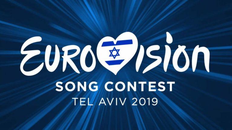 Svenska eurovision vinnare genom tiderna