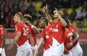 Fabinho allt närmre flytt till Atlético Madrid