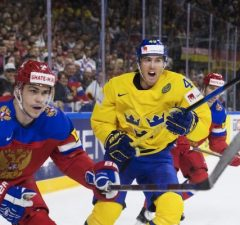 Hockey VM 2019 resultat live - resultat VM ishockeyn idag & igår!