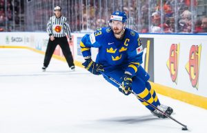 Hockey VM 2019 stream - se VM live stream - live streaming här!