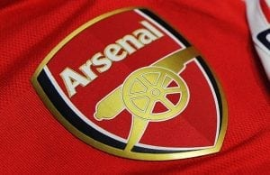 OFFICIELLT- Unai Emery tar över Arsenal