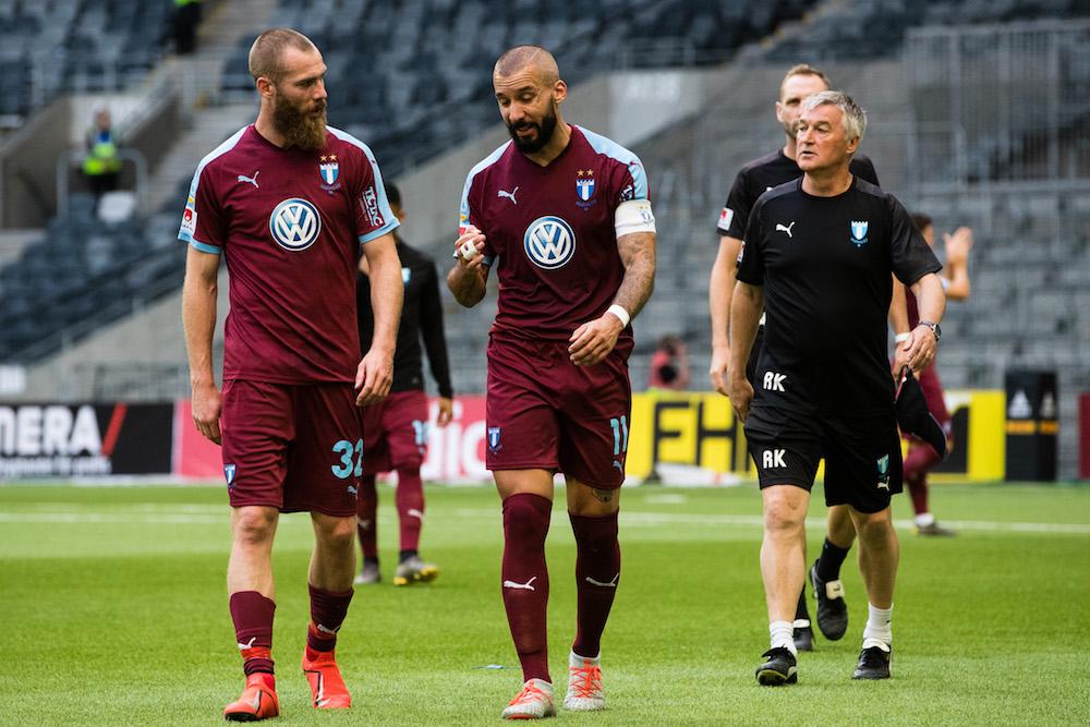 Speltips Djurgården Malmö FF & odds tips - bästa oddset DIF vs MFF!