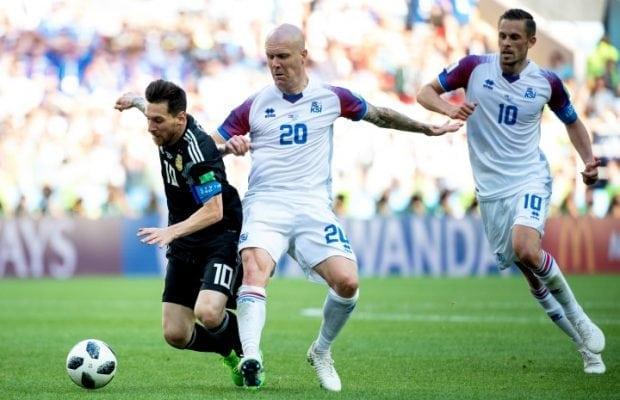 argentina kroatien odds tips m 229 l f 229 5 00 i odds p 229 b 229 da