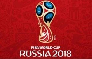 Bästa målskyttar VM odds - vem gör flest mål i VM 2018?