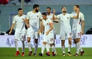 Chelsea på jakt efter Kostas Manolas