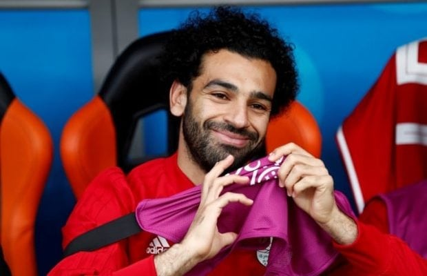 Dyraste spelarna i fotbolls VM 2018