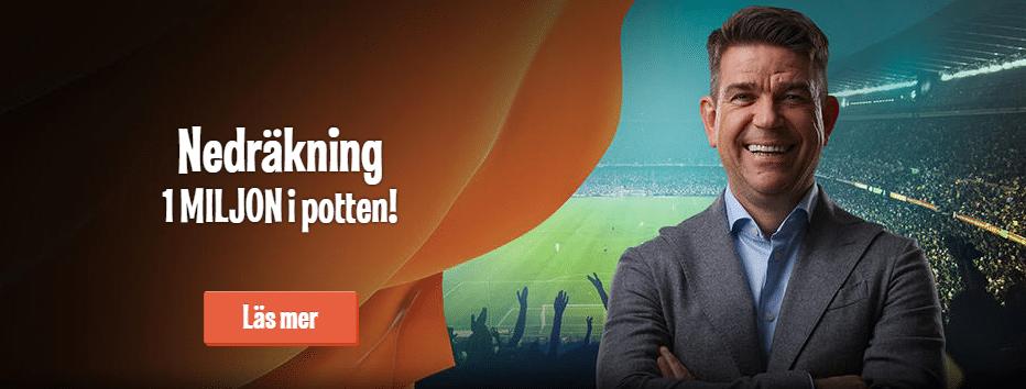 Hur går Sverige vidare i VM Sveriges förutsättningar i Fotbolls VM 2018