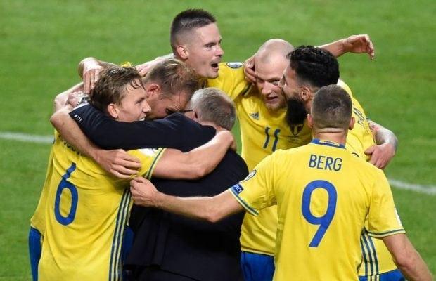 Hur många lag går vidare i VM från gruppen fotbolls VM 2018?