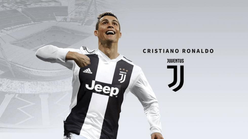 Juventus spelarlöner