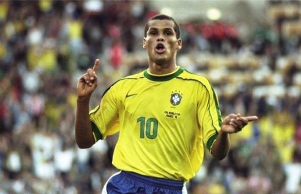 LISTA Sämsta filmningarna i Fotbolls VM historia